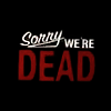 ditchlilly: (sorry)