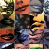 bagheera_san: (Ultimate X-Men lips)