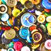 kendas: (Buttons)