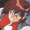 lovelyangel: (Noriko Determined)