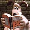 lovelyangel: (Gromit Prison)