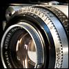 lovelyangel: (Retina Lens)
