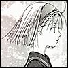 lovelyangel: (Yukinon Walking)