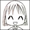 lovelyangel: (Yukinon Happy)