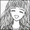 lovelyangel: (Meiko Smile 2)