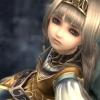 incandescentkitsune: (VP2 - Alicia - Smile)