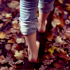 irilein: (осень)