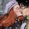 dreamsofnever: (Harry/Ginny: Winter)