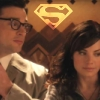 dreamsofnever: (Smallville: Daily Planet Lois/Clark)