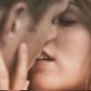 dreamsofnever: (Dean/Jo: kiss)