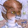 good_as_gold: (Biohazard character)