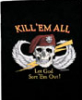 jgl_da: (Kill'em all!)