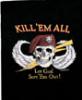 jgl_da: (Kill'em all!)