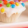 itamaesan: (cupcake)