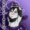 souvraya: (Chibi Orochimaru)