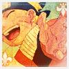 souvraya: (Naruto smiling)