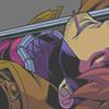 souvraya: (Gambit facepole)