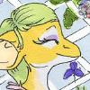 0good_as_gold0: (Mirii garden)