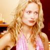 bookish_blonde: (heh)
