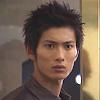 Ren Akiyama