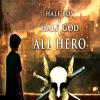 dracotelitha: (Hail the hero)