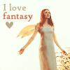 alien_writings: (I Love Fantasy)