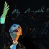 charleygirl: (Phantom|MarcusLovett|Angel)