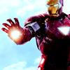 sentinelsoul: ([AVENGERS] Iron Man)
