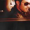 sentinelsoul: ([TW] Derek)