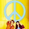 sentinelsoul: ([ALICE] Peace)
