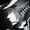 bossamune: ([Sengoku BASARA] → Monochrome) (Default)