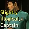 appomattoxco: (Spock S2C)