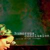appomattoxco: (humorous by lit_ glitter)