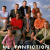 wl_fanfiction: (<<WL_Fanfiction>>)