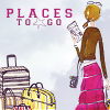 petzipellepingo: (places to go by pensieve_icons)