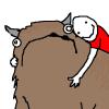kumquatix: I care about this alot (alot)