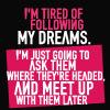 berseker: (follow_dreams)