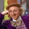 waco_jim: (Condescending Wonka)