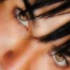 licklicksalute1: (Pete eyes)