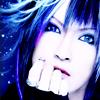 kimonrei: (blue haze)