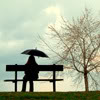 crystal_sun396: (umbrella)