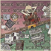 crystal_sun396: (workworkljwork)