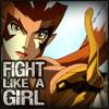 the_codex: (Thundercats 2011: Fight Like a Girl)