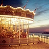 cazzicles: (Carousel)