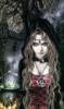 ameythyst_rune: (Default)