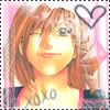 lacygrey: (Nase Postage Stamp)