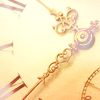 mockingbirduk: (clock made by querita)