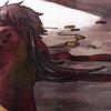 briaranise: (Sanada Yukimura)
