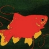 kahani: (goldfish, haroun and the sea of stories)