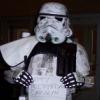 fleshcouldcrawl: (storm trooper)